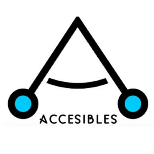 Curso de Accesibilidad Universal en la Administración Pública